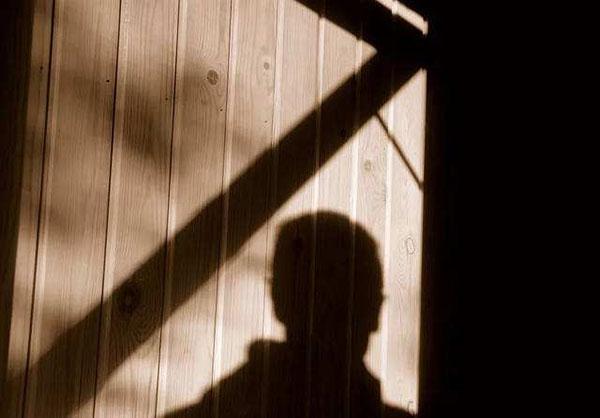 女教师失踪被强奸埋尸